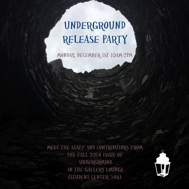release_party