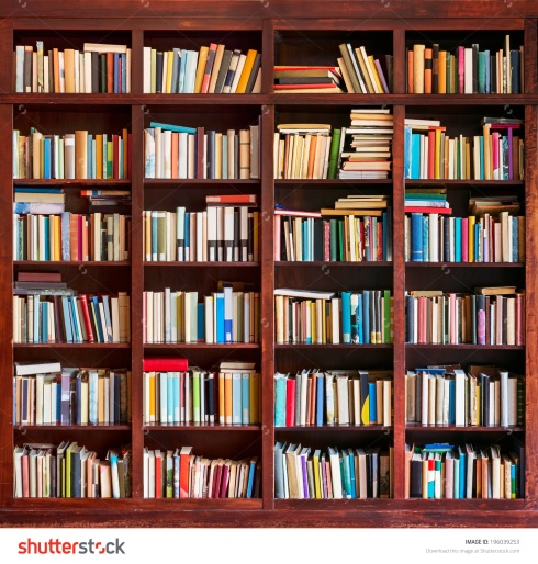 stock-photo-bookshelf-background-196039253